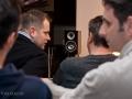 zvucne-novosti-acoustic-energy-reference-1-10