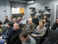 Kuzma-Analog-Workshop-16