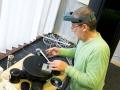 Rotary-Audio-REF-10-01