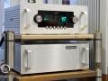 Rotary-Audio-REF-10-10