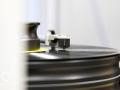 Rotary-Audio-REF-10-14