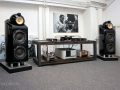 Bowers-Wilkins-800-Diamond-01