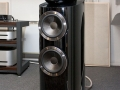 Bowers-Wilkins-802-Diamond-D3-02