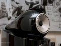 Bowers-Wilkins-802-Diamond-D3-03