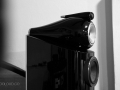Bowers-Wilkins-802-Diamond-D3-04