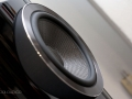 Bowers-Wilkins-802-Diamond-D3-20