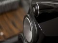 Bowers-Wilkins-804-Diamond-D3-04