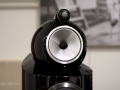 Bowers-Wilkins-804-Diamond-D3-05