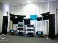 dCS-Rotary-Audio-Vivaldi-Rossini-01