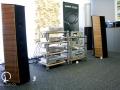 dCS-Rotary-Audio-Vivaldi-Rossini-12