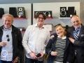 dCS-Rotary-Audio-Vivaldi-Rossini-14