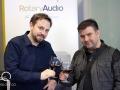 dCS-Rotary-Audio-Vivaldi-Rossini-25