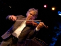 Didier-Lockwood-03