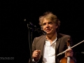Didier-Lockwood-07