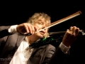 Didier-Lockwood-13