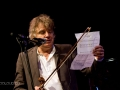 Didier-Lockwood-16