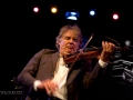 Didier-Lockwood-17