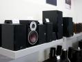 Nove-boje-zvuka-05