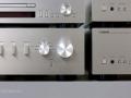 Nove-boje-zvuka-25