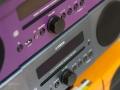 Nove-boje-zvuka-32