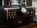 Soltanus-Acoustics-u-Robertoshopu-36
