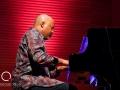 Eric-Reed-Trio-Jazz.hr-Blagoje-Bersa-00
