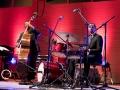 Eric-Reed-Trio-Jazz.hr-Blagoje-Bersa-03