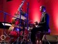 Eric-Reed-Trio-Jazz.hr-Blagoje-Bersa-04