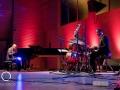 Eric-Reed-Trio-Jazz.hr-Blagoje-Bersa-05