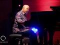 Eric-Reed-Trio-Jazz.hr-Blagoje-Bersa-06