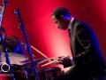 Eric-Reed-Trio-Jazz.hr-Blagoje-Bersa-08