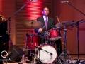 Eric-Reed-Trio-Jazz.hr-Blagoje-Bersa-10