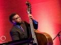 Eric-Reed-Trio-Jazz.hr-Blagoje-Bersa-11