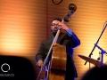 Eric-Reed-Trio-Jazz.hr-Blagoje-Bersa-15