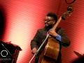 Eric-Reed-Trio-Jazz.hr-Blagoje-Bersa-17