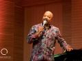 Eric-Reed-Trio-Jazz.hr-Blagoje-Bersa-18