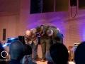 Eric-Reed-Trio-Jazz.hr-Blagoje-Bersa-21