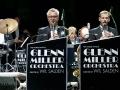 Glenn-Miller-Orchestra-14
