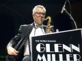 Glenn-Miller-Orchestra-16