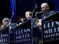 Glenn-Miller-Orchestra-22