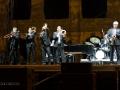 Glenn-Miller-Orchestra-29