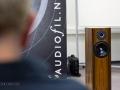 HD-Multimedia-Audiofil-klub-15.jpg