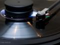 HD-Multimedia-01