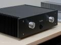 HD-Multimedia-11