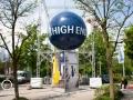 High-End-2017-000