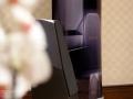 Hotel-Esplanade-HIFI-prezentacija-021