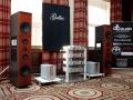 Hotel-Esplanade-HIFI-prezentacija-038