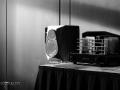 Hotel-Esplanade-HIFI-prezentacija-040