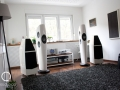 KEF-Blade-Two-01
