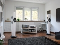 KEF-Blade-Two-10